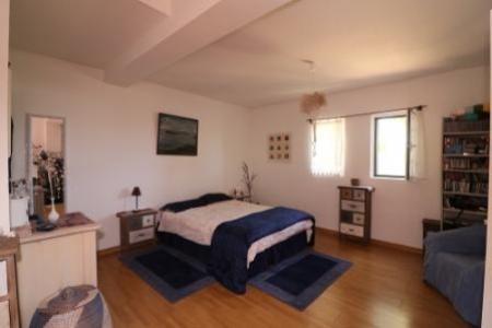 Image 7, 2 Bedroomed Villa : JV1741
