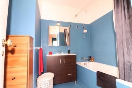 Image 8, 2 Bedroomed Villa : JV1741