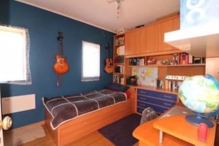Image 9, 2 Bedroomed Villa : JV1741