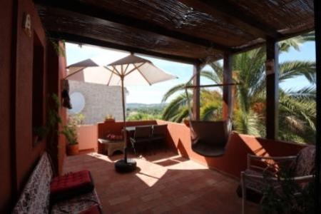 Image 10, 2 Bedroomed Villa : JV1741