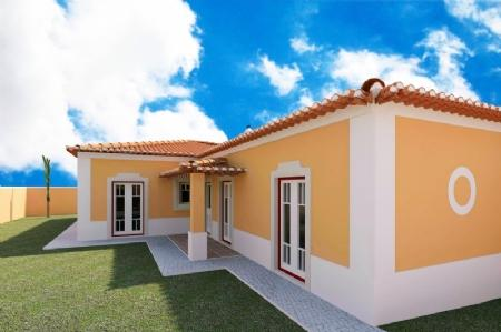 Image 7, 3 Bedroomed Villa : AV1593