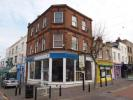 property for sale in 91, 91A MORTIMER STREET & 15, 15A WILLIAM STREET, HERNE BAY, KENT