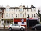 2 bed Terraced property in 4 SACKVILLE ROAD...