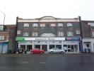 268A PORTLAND ROAD Flat for sale