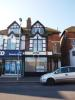 4 bedroom Commercial Property for sale in 14 SEA ROAD...