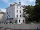 property for sale in THE PORTLAND HOTEL, 38 KENT ROAD, & LAND REAR OF PORTLAND HOTEL, TONBRIDGE STREET, SOUTHSEA, HAMPSHIRE