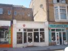 property for sale in 26 HIGH STREET (INC. 7-8 MARINE DRIVE), MARGATE, KENT