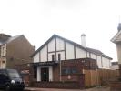 property for sale in 24 CLARENDON ROAD, MARGATE, KENT