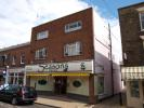 property for sale in 86 HIGH STREET, DEAL, KENT