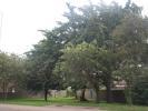 Land for sale in LAND ADJ. 191 RAMSGATE...