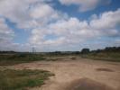 Land in LAND DANE VALLEY ROAD...