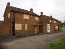 property for sale in 37 & 39 SWANSCOMBE STREET, SWANSCOMBE, KENT