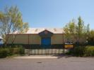 Commercial Property for sale in UNIT 16, APEX PARK...