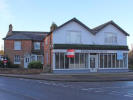 property for sale in Mid Sussex House, High Street, Handcross, Haywards Heath, West Sussex