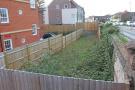 Land in Land Upper Shoreham Road...