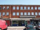 property for sale in 190 & 190A NOBES AVENUE, GOSPORT, HAMPSHIRE