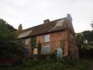 property for sale in SACKETTS HILL FARMHOUSE & BARNS, SACKETTS HILL, BROADSTAIRS, KENT