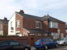 12B HAYLING AVENUE Terraced house for sale