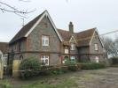 property for sale in Former Primary School & Grounds, Tunstall Road, Tunstall, Sittingbourne, Kent