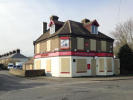 property for sale in The Railway Inn, 85 Station Road, Walmer, Deal, Kent