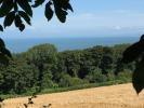 property for sale in Watermouth Woods, Berrynarbor, Ilfracombe, Devon