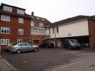 property for sale in 13b St Georges Walk, Waterlooville, Hampshire