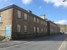property for sale in Former Part Buckland Hospital, Coombe Valley Road, Dover, Kent