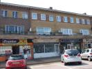 property for sale in 64 Gregson Avenue, Gosport, Hampshire