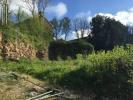 Land Rear of 200 Teignmouth Road Land for sale