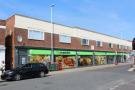 property for sale in 49-56 New Broadway, Worthing, West Sussex