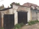property for sale in 10 Sparrow Castle, Margate, Kent