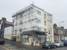 property for sale in 1 Dane Road, Margate, Kent