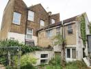 property for sale in 139 & 141 HIGH STREET, RAMSGATE, KENT