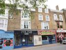 property for sale in 84-86 QUEEN STREET, RAMSGATE, KENT