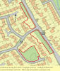 Land for sale in Land Kingston Road...