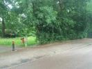 Land Northwick Road Land