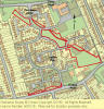 Land for sale in Land Walton Road...