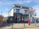 property for sale in 1, 1A, 2 & 2A Belton Corner, Marine Parade, Leigh-on-Sea, Essex
