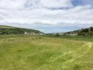 The Fete Field Land for sale