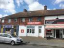 property for sale in 7 & 7A Beauchamp Avenue, Deal, Kent
