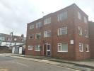 property for sale in Marsh House, St Peters Road, Whitstable, Kent