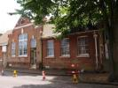 property for sale in Unit 3, The Old School House, Harbour Road, Gosport, Hampshire