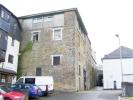 property for sale in 24 BAY TREE HILL, LISKEARD, CORNWALL