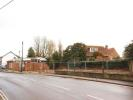 Land in SITE OF 106 SCHOOL GREEN for sale