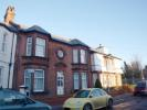 property for sale in 27-31 WESTBROOK ROAD, MARGATE, KENT