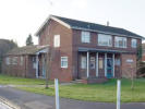 property for sale in FORMER HEADCORN SURGERY, CLERKS FIELD, HEADCORN, ASHFORD, KENT