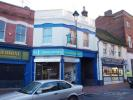 property for sale in 55 HIGH STREET, SITTINGBOURNE, KENT