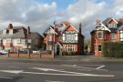 property for sale in CAMBERLEY GUEST HOUSE, 116 LONDON ROAD, CAMBERLEY, SURREY