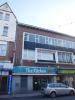 property for sale in 29 KING STREET, RAMSGATE, KENT