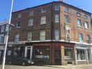 property for sale in 7-9 York Street, Broadstairs, Kent